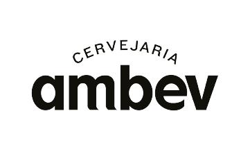 Cervejeria Ambev
