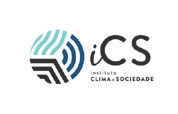 ICS - Instituto Clima e Sociedade