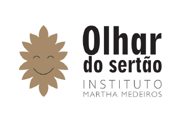 Olhar do sertao - Instituto Martha Medeiros