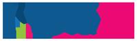 Fundación Avina Logo