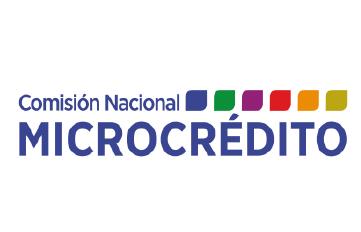 Comisión Nacional Microcrédito