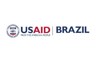 Usaid Brazil