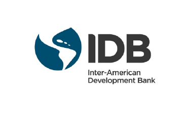 IDB - Inter American Development Bank