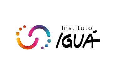 Instituto Agua