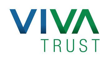 Viva Trust