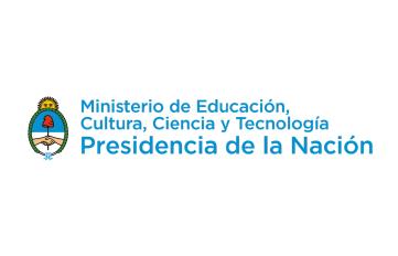 Ministerio de Educación Cultura, Ciencia y Tecnología