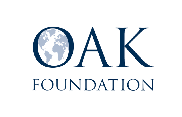 OAK - Foundation