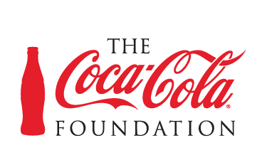 The Coca Cola Foundation