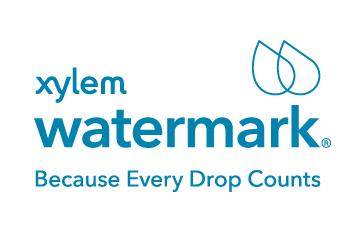 Xylem Watermark