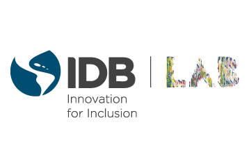 IDB - Innovation for Inclusion