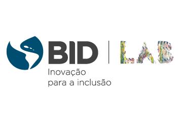 BID-LAB Inovação para a inclusão