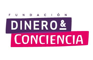 Fundación Dinero y Conciencia