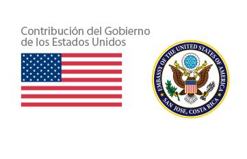 EEUU-Contribución del Gobierno de los Estados Unidos