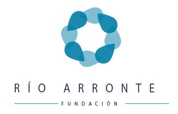Fundación Rio Arronte