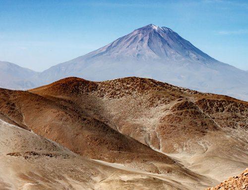 Consultoría para la Coordinación del Proyecto Readiness financiado por el Fondo Verde para el Clima: Planeación Nacional de Adaptación-Perú
