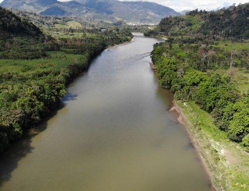 Consultoría Administrativa y Financiera para el Proyecto Readiness del Fondo Verde para el Clima Planeación Nacional de Adaptación-Perú
