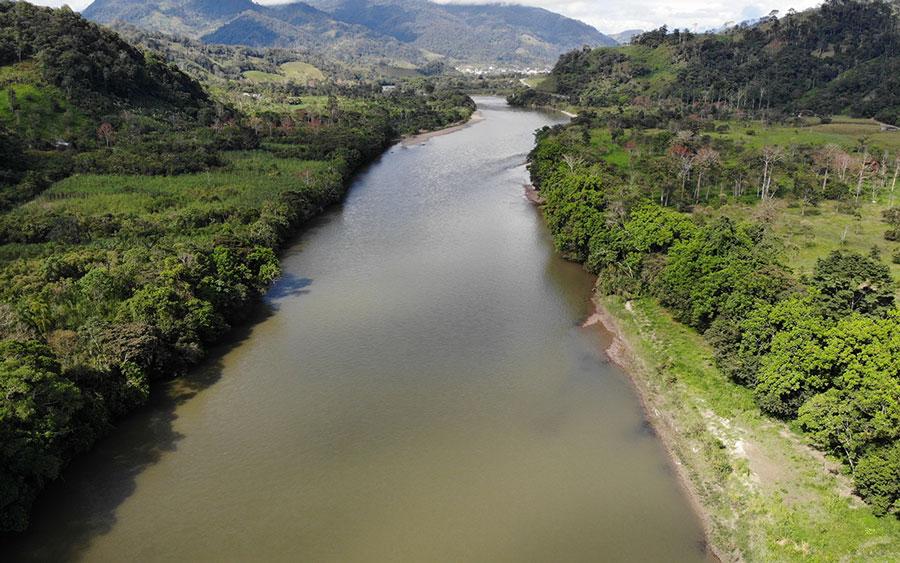 https://www.avina.net/wp-content/uploads/2019/12/Consultoría-Administrativa-y-Financiera-para-el-Proyecto-Readiness-del-Fondo-Verde-para-el-Clima