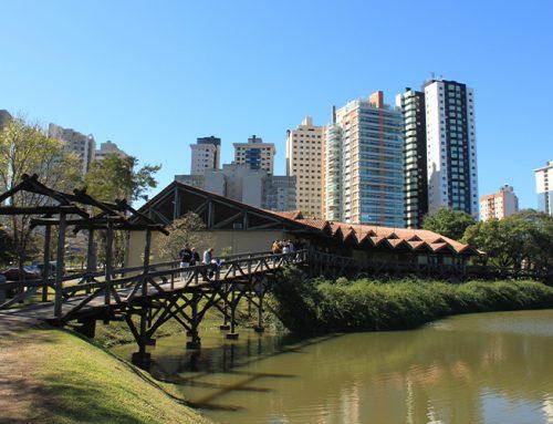 Brasil: Consultoria em Serviços Administrativos e Financeiros