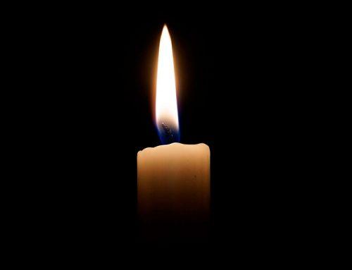 Colombia: Rechazamos enfáticamente los asesinatos e intimidaciones que han sido víctimas comunidades y liderazgos.