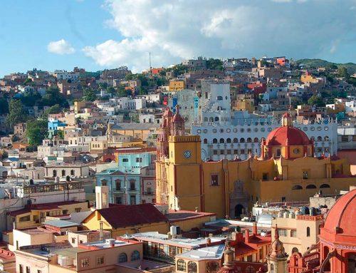 México: Consultoría Programa Acceso Al Agua.