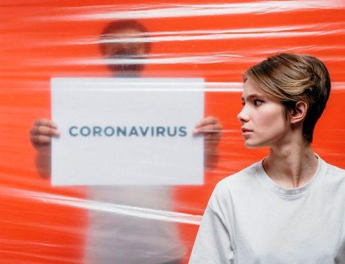 El coronavirus demuestra que sin políticas de salud inclusivas, es imposible que haya medicina para quien la necesita.
