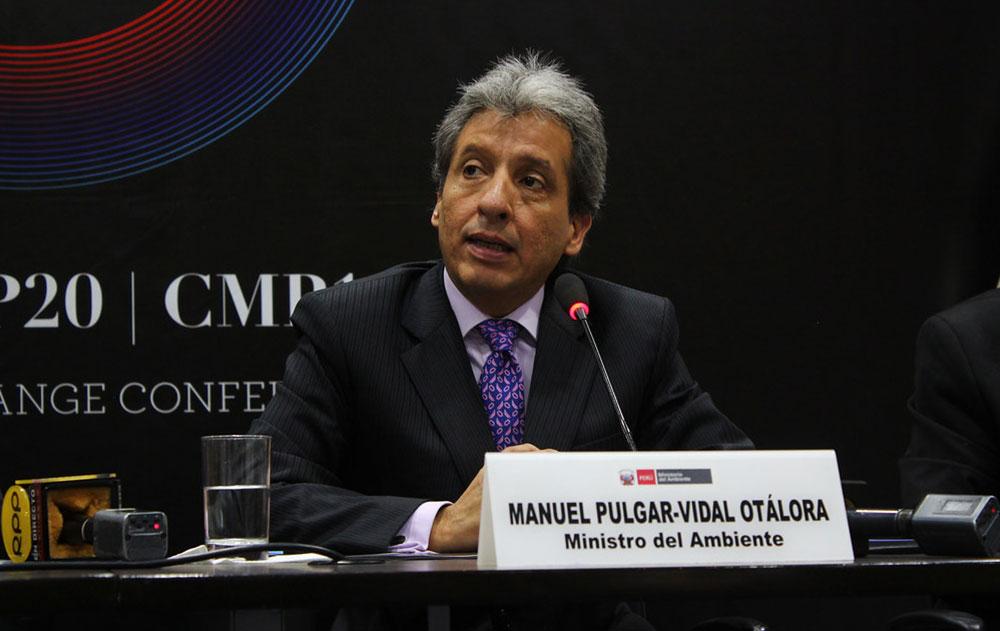Manuel-Pulgar-Vidal