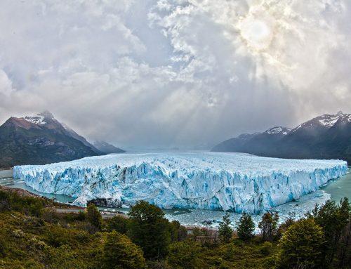 Consultorías en Acción Climática:  Funding Proposal Readiness, Argentina