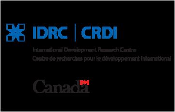 IDCR CRDI